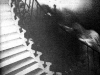 ghost_on_stairs_lg